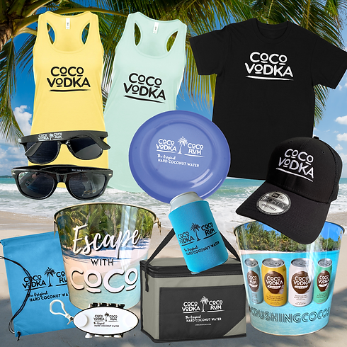 COCO GEAR.png