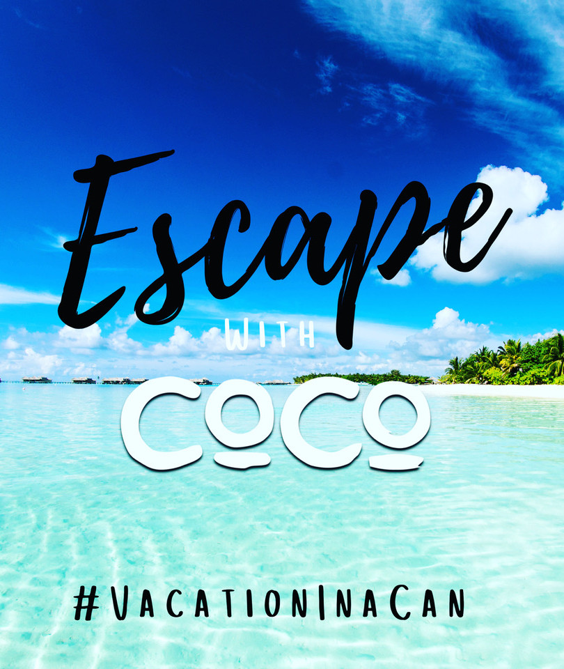 Escape with CoCo Desktop.jpeg