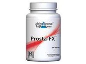 Prosta-FX