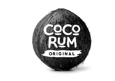 logos+ original Coco Rum.png