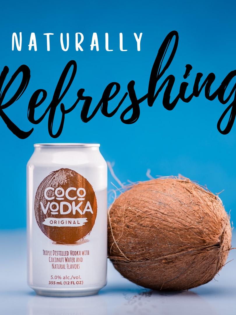 Naturally Refreshing COCO VODKA.png