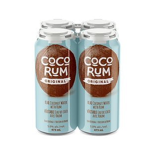 COCO RUM 4 PACK SEE THROUGH.png