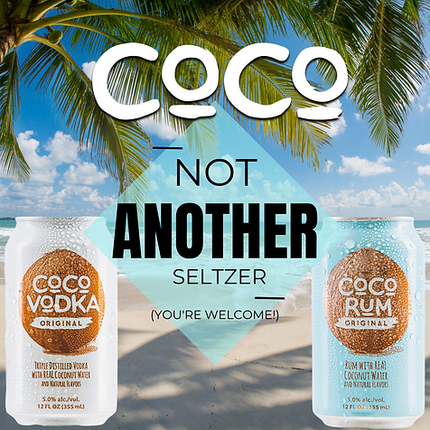 coco vodka not another seltzer.png