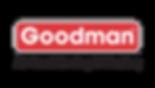 Goodman-Logo-768x439.png