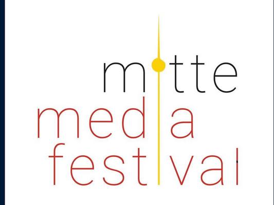 DIRECTORS LOUNGE AT MITTE MEDIA FESTIVAL 20 – 22 April, 2018