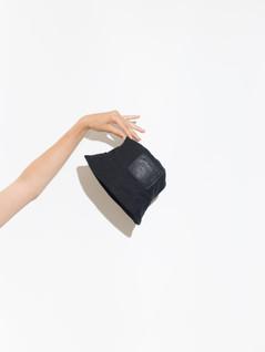 Levi Bucket Hat
