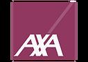 AXA_e_w.png