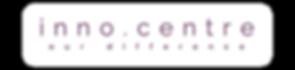logo en raleway_différence_en_2.png