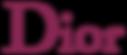 Dior : revisiter les codes de l'anti-âge avec elycorp.