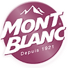 Mont-Blanc_e2_w.png
