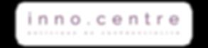 logo en raleway_politique_de_confidentia