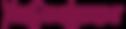 Yves Saint Laurent client elycorp.