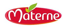 materne.png