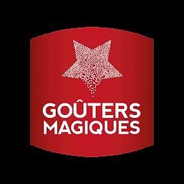 gouters_magiques.png