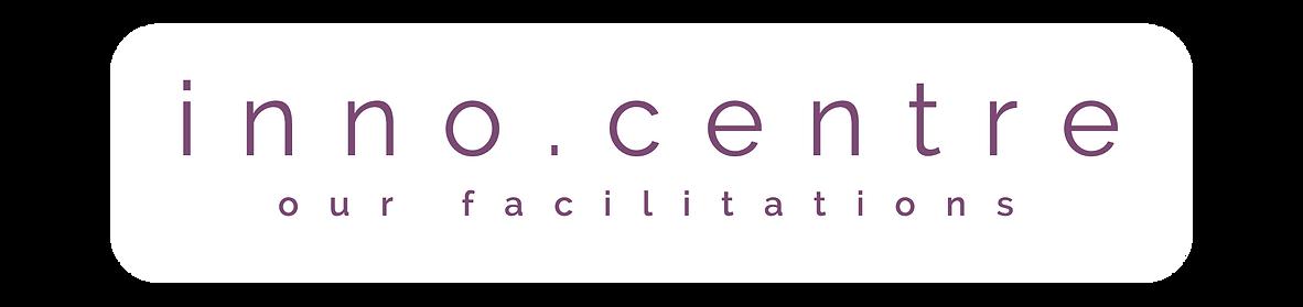 logo en raleway_facilitations_en.png