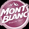 Mont Blanc client elycorp.