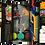 Thumbnail: La fab.box©, the fabulous box for makers (prix HT)