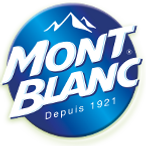 Mont Blanc.png
