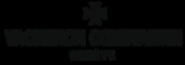 Vacheron_Constantin_logo.png