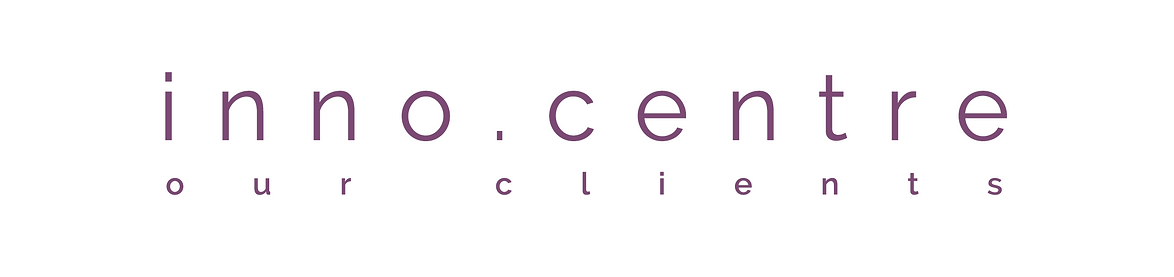 logo en raleway_client_en.png