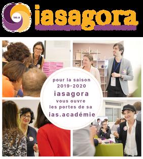 Cycle iasagora 2019-2020