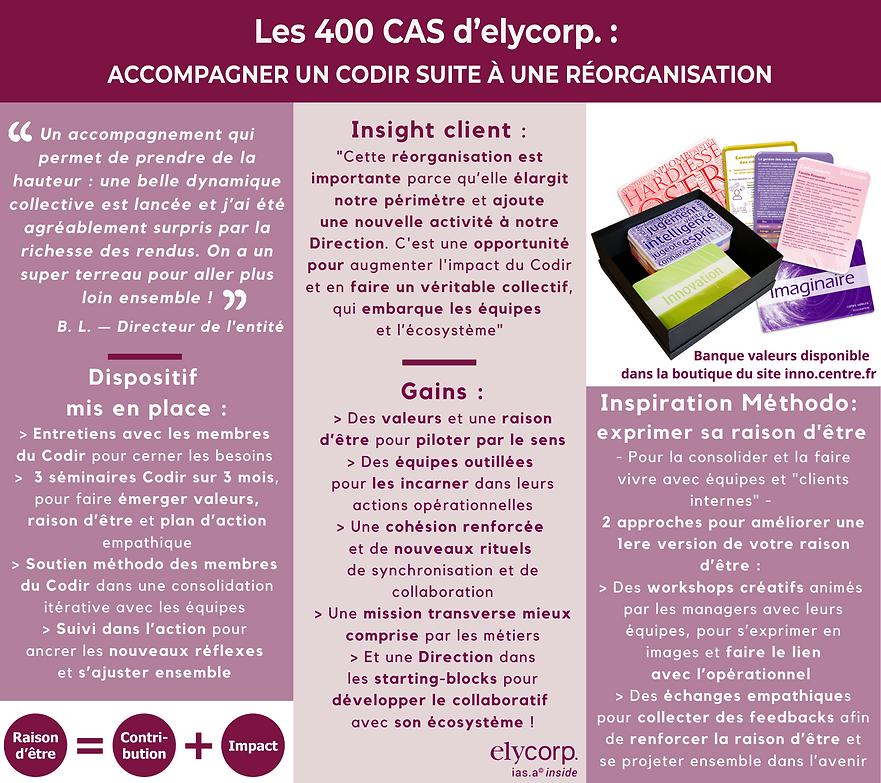 Cas client elycorp. #7_DC_1e.png