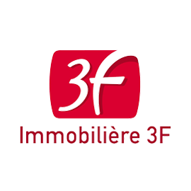 Immobilier 3F