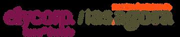 elycorp_IASAGORA_logo_2020.png