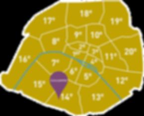 CarteParis3.png