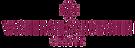 Vacheron_Constantin_logo_e_w.png