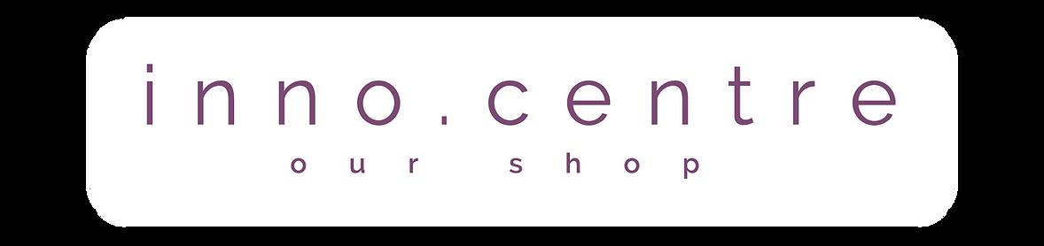 logo en raleway_boutique_en_3.png