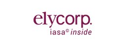 elycorp., conseil en innovation et créativité