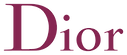 Dior_e_w.png