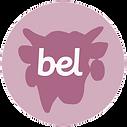 Bel_e_w.png