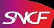 SNCF client elycorp.