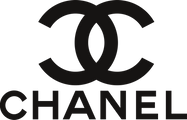 Chanel_logo_complet.svg.png