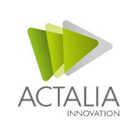 Actalia Innovation