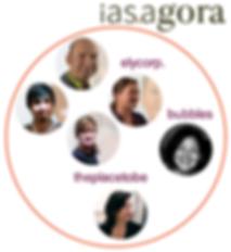 cercle elycorp._iasagora_2020.png