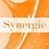 Valeur Synergie