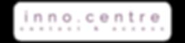 logo en raleway_contact_en_5.png