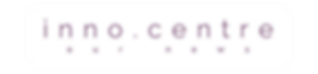 logo en raleway_actu_en_2.png