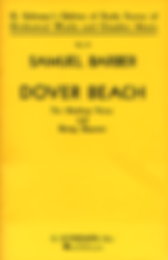 Dover Beach.png