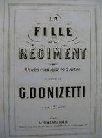 Donizetti Fille du regiment.jpg