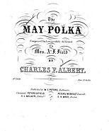 Albert May polka.jpg