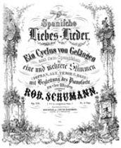 Schumann Spanisches Liebeslieder.jpg