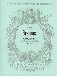 Brahms Op92.jpg