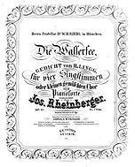 Rheinberger Wasserfee.jpg