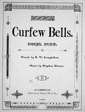 Glover Curfew bells.jpg