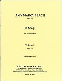 Beach V2.jpg