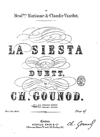 Gounod.png